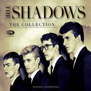 Shadows - The Collection