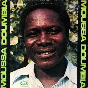 Lassissi présente Moussa Doumbia