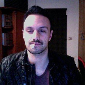 Avatar for Francesco Sambero