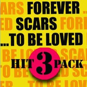 Forever Hit Pack