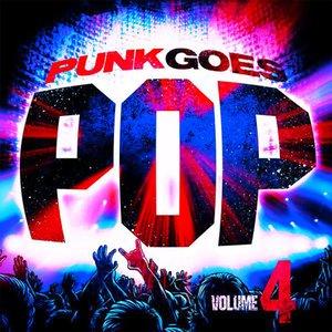 Punk Goes Pop, Volume 4
