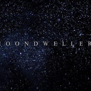 Avatar di Moondweller