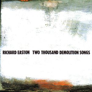 Two Thousand Demolition Songs