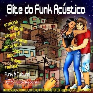 Elite Do Funk Acústico
