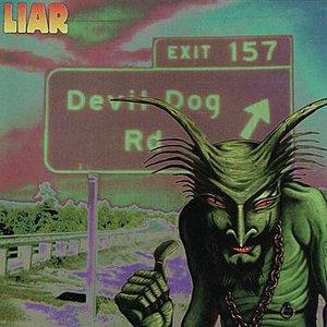 Devil Dog Road