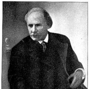 Аватар для Jules Émile Frédéric Massenet