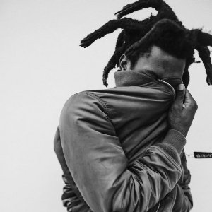 Avatar di Denzel Curry