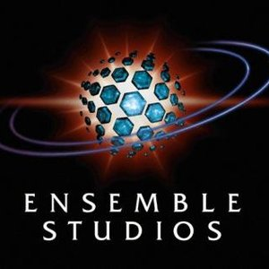 Avatar for Ensemble Studios