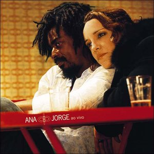 Ana & Jorge: Ao Vivo