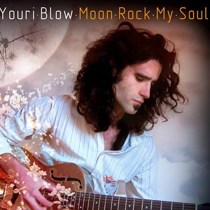 Moon Rock My Soul