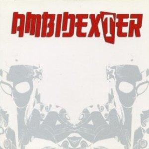 Ambidexter