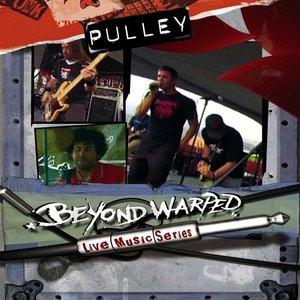 Beyond Warped
