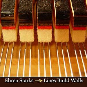 Lines Build Walls