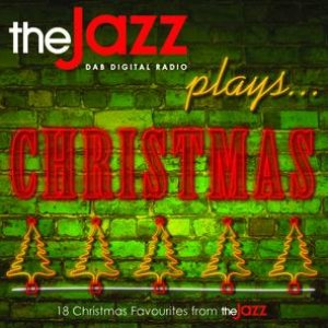 theJazz Plays Christmas