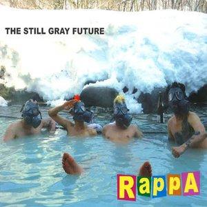 Avatar for Rappa