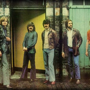 Avatar for The Moody Blues, Peter Knight & The London Festival Orchestra