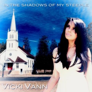 In the Shadows of My Steeple