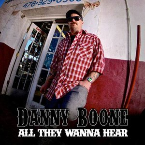 Avatar for Danny boone