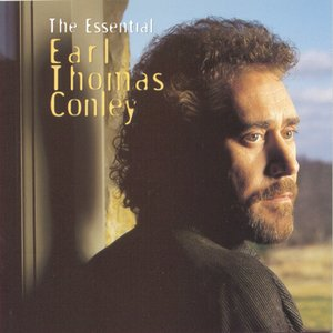 The Essential Earl Thomas Conley