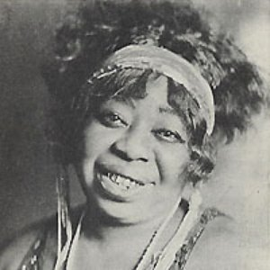 Avatar for Ma Rainey