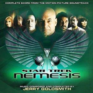 Star Trek: Nemesis (Complete Score)
