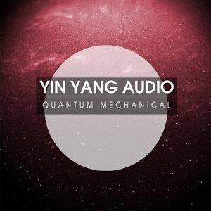 Quantum Mechanical EP