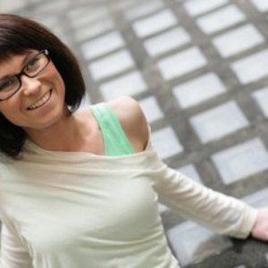 Avatar for Marie Lindberg