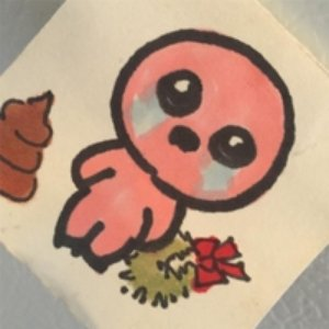 The Binding of Isaac: Afterbirth (Original Soundtrack)