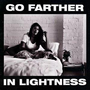 Go Farther In Lightness