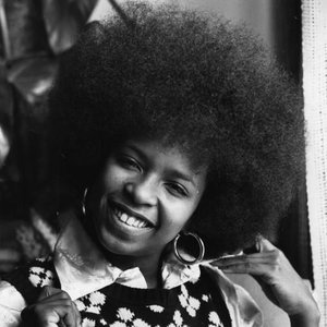 Avatar for Betty Wright