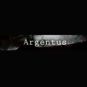 Avatar for Argentus