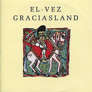 Graciasland