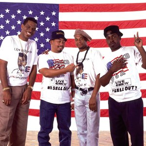 Image for '2 Live Crew'