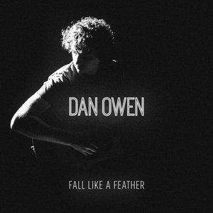 Fall Like a Feather