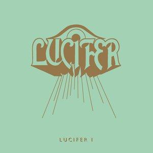 Lucifer I