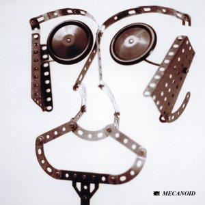 Mecanoid