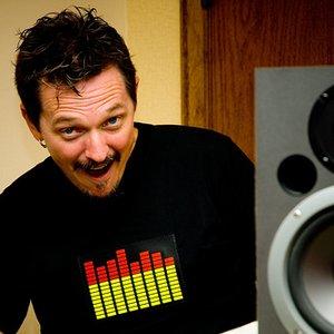 Avatar for DJ Steve Boyett