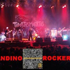 Avatar for Sandino Rockers