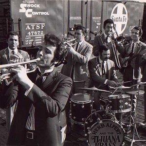 Avatar for Herb Alpert's Tijuana Brass