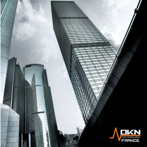 DKN Technology France