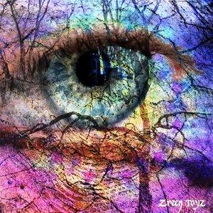 Аватар для Zreen Toyz