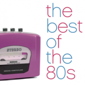 The Best Of The 80's
