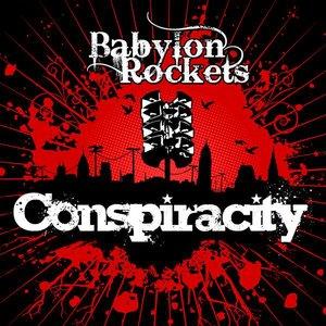 Conspiracity