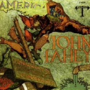 America (Remastered)
