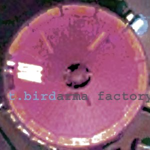 ARMA Factory