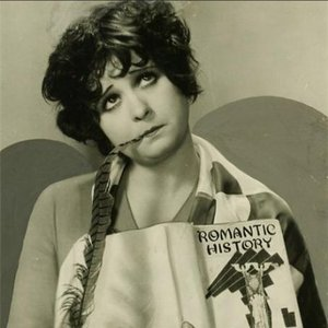 Avatar for Helen Kane