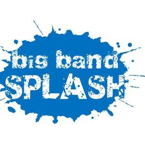 Avatar for Big Band Splash