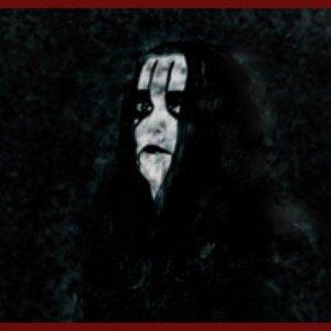 Аватар для Tophet