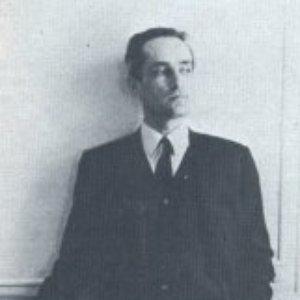 Avatar für Gustav Leonhardt