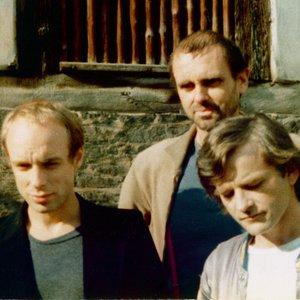 Аватар для Brian Eno, Moebius, Roedelius, Plank